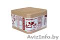 Соливой лизунец-брикет с минералами для КРС,  5 кг