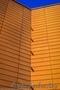 Вентфасады, облицовочные панели, отделка фасадов - Изображение #3, Объявление #1364426