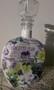Декор бутылок к празднику.Подарки ручной работы.Оригинальные презенты. - Изображение #8, Объявление #1362860