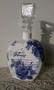 Декор бутылок к празднику.Подарки ручной работы.Оригинальные презенты. - Изображение #2, Объявление #1362860