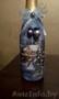 Декор бутылок к празднику.Подарки ручной работы.Оригинальные презенты. - Изображение #7, Объявление #1362860