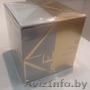 Shiseido ZEN 100мл