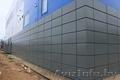 Вентфасады, облицовочные панели, отделка фасадов, Объявление #1364426