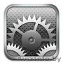 Настройка Mac OS X (iOS)