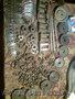 Нужные зап части,детали для швейных промышленных и бытовых машин,скорняжек - Изображение #8, Объявление #1369507
