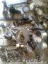 Нужные зап части,детали для швейных промышленных и бытовых машин,скорняжек - Изображение #2, Объявление #1369507