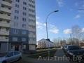 Продажа 1 комнатной квартиры,  г. Минск,  ул. Крупской,  дом 15
