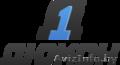 Продажа оборудования для СТО и шиномонтажа.