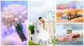 Свадебный фотограф на свадьбу венчание в Минске