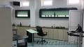 Помещение под услуги в аренду, 1-й этаж, 62 м.кв.,  - Изображение #3, Объявление #1308429