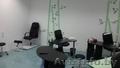 Помещение под услуги в аренду, 1-й этаж, 62 м.кв.,  - Изображение #4, Объявление #1308429
