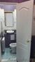 Помещение под услуги в аренду, 1-й этаж, 62 м.кв.,  - Изображение #5, Объявление #1308429