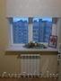 1к квартира в Минске - Изображение #2, Объявление #1364968