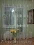 1к квартира в Минске - Изображение #3, Объявление #1364968