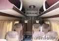 Пассажирские перевозки аренда микроавтобуса - Изображение #2, Объявление #1392519