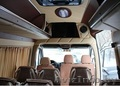 Пассажирские перевозки аренда микроавтобуса - Изображение #3, Объявление #1392519
