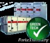 Приточно-вытяжные вентиляционные установки Frivent Compact-Line , Объявление #1385741