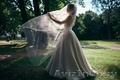 Свадебное платье RARAAVIS
