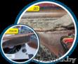 Чистка от пыли и замена термопасты в ноутбуках и ПК
