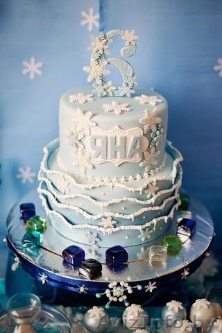 Фото на торт г.минск