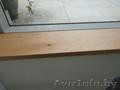 Деревянный подоконник на зака - Изображение #3, Объявление #1375060