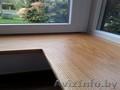 Деревянный подоконник на зака, Объявление #1375060