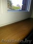 Деревянный подоконник на зака - Изображение #2, Объявление #1375060
