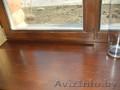 Деревянный подоконник на зака - Изображение #4, Объявление #1375060