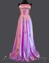 Коллекцию платьев для бизнеса срочно продам - Изображение #6, Объявление #1403158