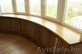 Деревянный подоконник на зака - Изображение #5, Объявление #1375060