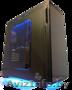 По настоящему мощный игровой компьютер - MC Neo Gamer IV