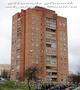 Продам 1 ком. квартиру по ул.Шишкина 30. - Изображение #2, Объявление #1402804