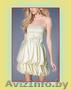 Для бизнеса срочно продам коллекцию платьев - Изображение #2, Объявление #1403162