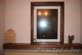 Деревянный подоконник на зака - Изображение #9, Объявление #1375060