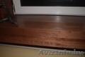 Деревянный подоконник на зака - Изображение #10, Объявление #1375060