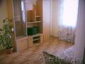 Сдается комната по адресу пр-т Любимова 41,  на длительный срок.