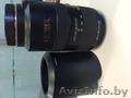 Объектив Sony 70-300mm