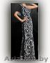 Для бизнеса срочно продам коллекцию платьев - Изображение #5, Объявление #1403162