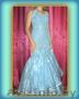 Для бизнеса срочно продам коллекцию платьев - Изображение #4, Объявление #1403162