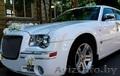 аренда и прокат представительских авто, Объявление #1416964