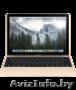 Оригинальный Apple Macbook 12