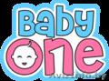 BabyOne.by – интернет магазин для лучшего начала жизни. Red Castle,  Beaba и др