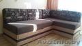 Перетяжка,  обивка и ремонт мягкой мебели