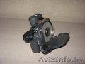 Отличная Видеокамера БУ - Изображение #2, Объявление #1402789