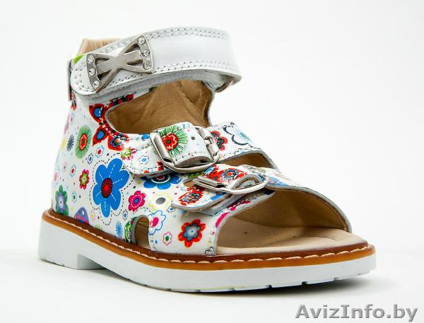 Хороший интернет магазин спортивной обуви воронеж