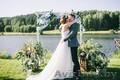 Свадьба вашей мечты под ключ