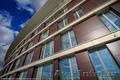 Фасадные панели (кассеты) из алюминия и стали - Изображение #2, Объявление #1446081