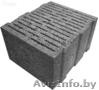 Керамзитобетонный блок с доставкой!, Объявление #1446458