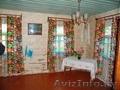 Продам дом в д. тетеревец 20 км.от г.клецка Минская область - Изображение #4, Объявление #1454254