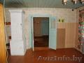 Продам дом в д. тетеревец 20 км.от г.клецка Минская область - Изображение #5, Объявление #1454254